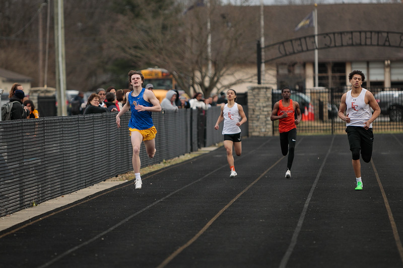 2019-03-20 Walden Meet-105