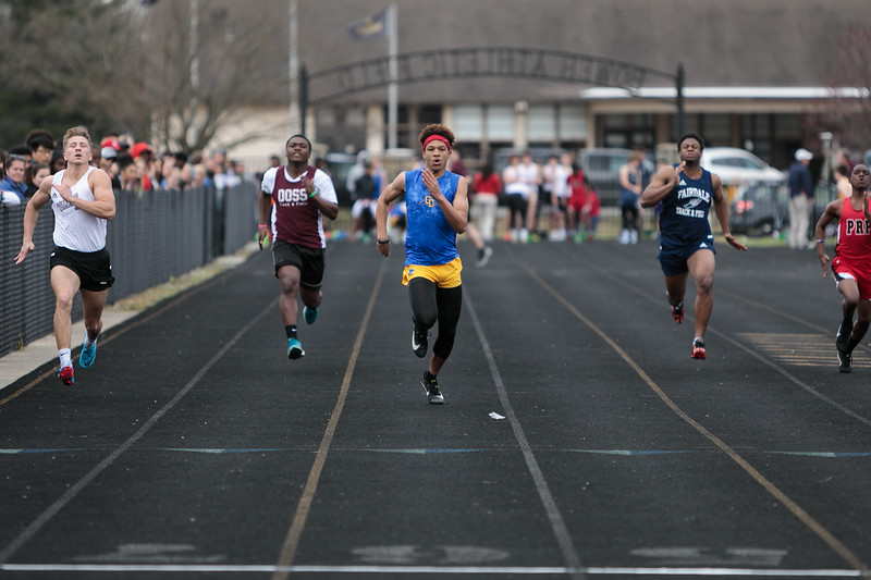 2019-03-20 Walden Meet-8