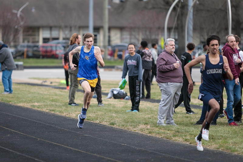 2019-03-20 Walden Meet-62
