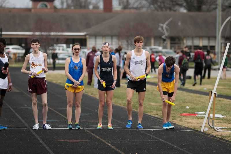 2019-03-20 Walden Meet-114
