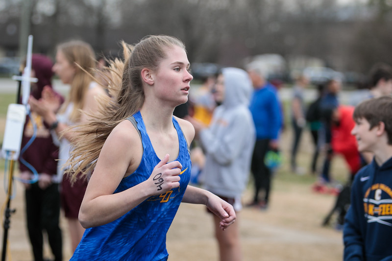 2019-03-20 Walden Meet-36