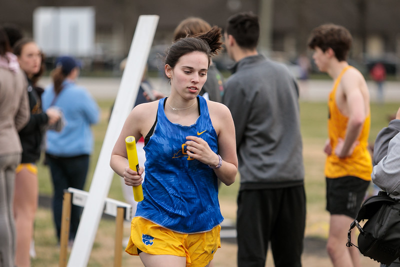 2019-03-20 Walden Meet-130
