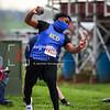 2021-04-21 NCKTC Central  Championships-413- Med