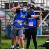 2021-04-21 NCKTC Central  Championships-398- Med