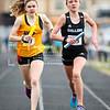 2021-03-19 SCHS Track Meet-4740- Med