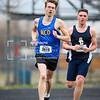 2021-03-19 SCHS Track Meet-5116- Med