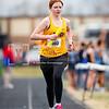 2021-03-19 SCHS Track Meet-4603- Med
