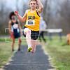 2021-03-19 SCHS Track Meet-4750- Med