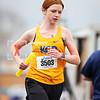 2021-03-19 SCHS Track Meet-4585- Med