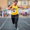 2021-03-19 SCHS Track Meet-4876- Med