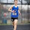 2021-03-19 SCHS Track Meet-5082- Med