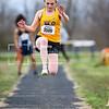 2021-03-19 SCHS Track Meet-4751- Med