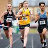 2021-03-19 SCHS Track Meet-4682- Med