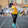 2021-03-19 SCHS Track Meet-4870- Med