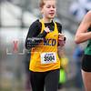2021-03-19 SCHS Track Meet-5032- Med