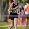 2021-09-11 Runble MS Girls Open-39