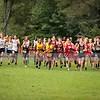 2021-09-11 Runble Boys Varsity-5