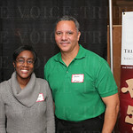 Shaun and Kevin Spencer with Triment Solutions, LL.