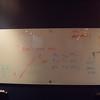 (9.18.10) Board 2
