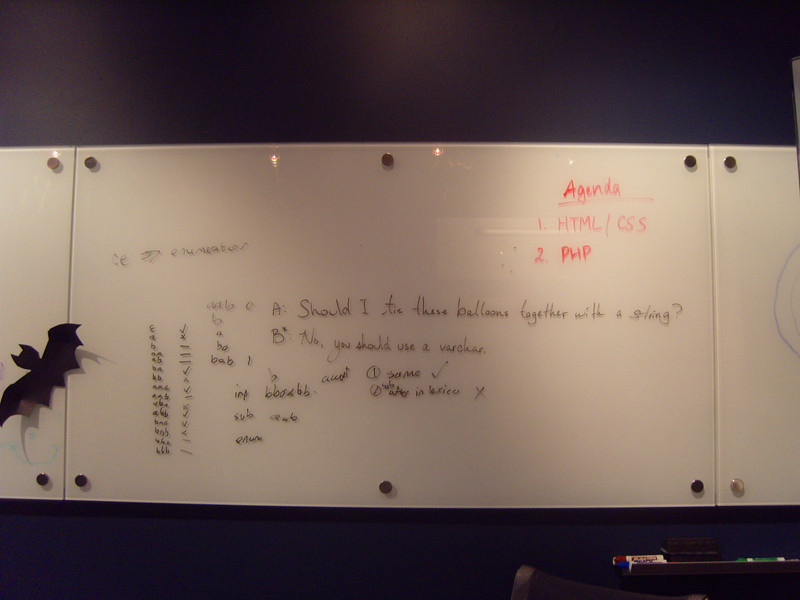 (11.05.10) Board 5