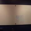(10.01.10) Board 6