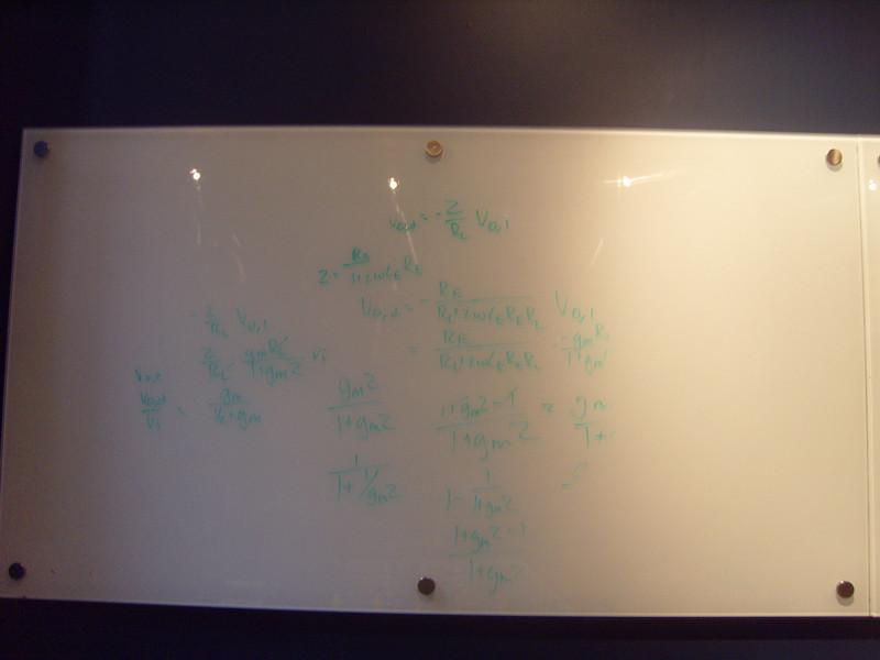(10.29.10) Board 7