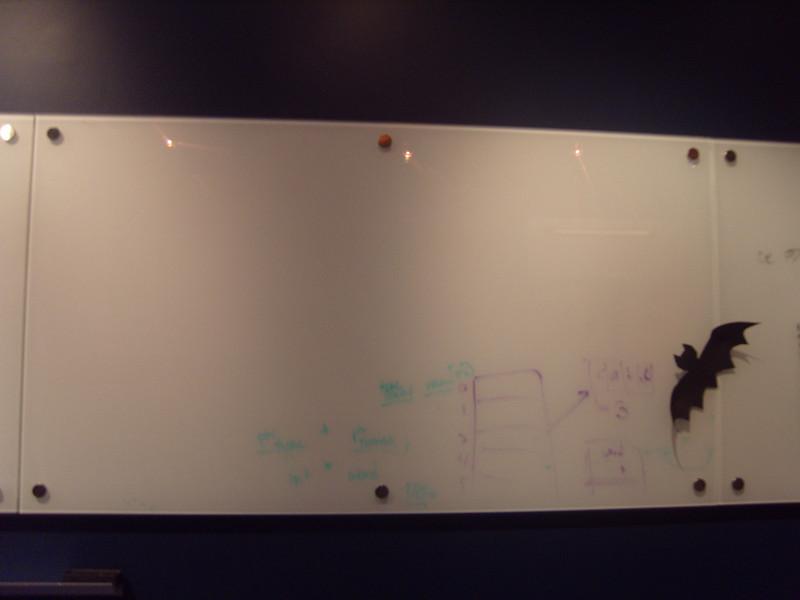 (11.05.10) Board 6