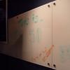 (9.18.10) Board 3
