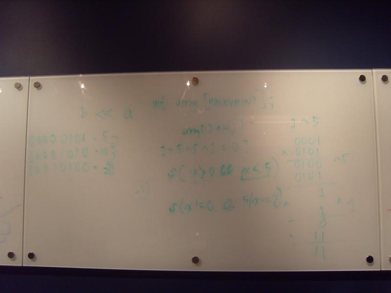 (10.24.10) Board 5