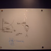(10.27.10) Board 2