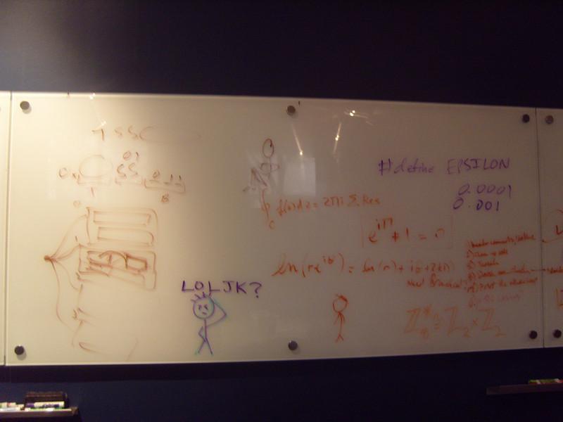 (10.24.10) Board 2