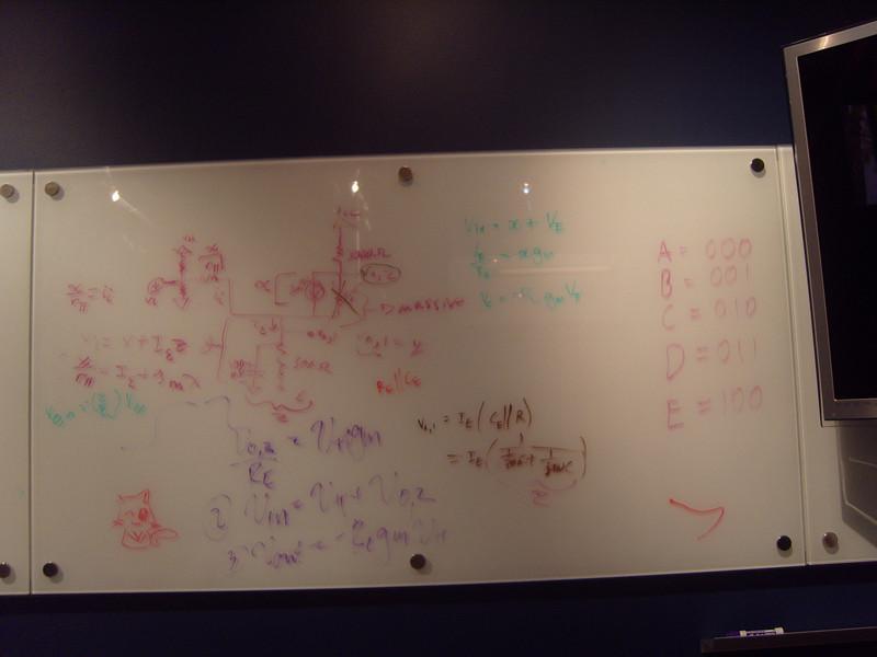 (10.29.10) Board 5
