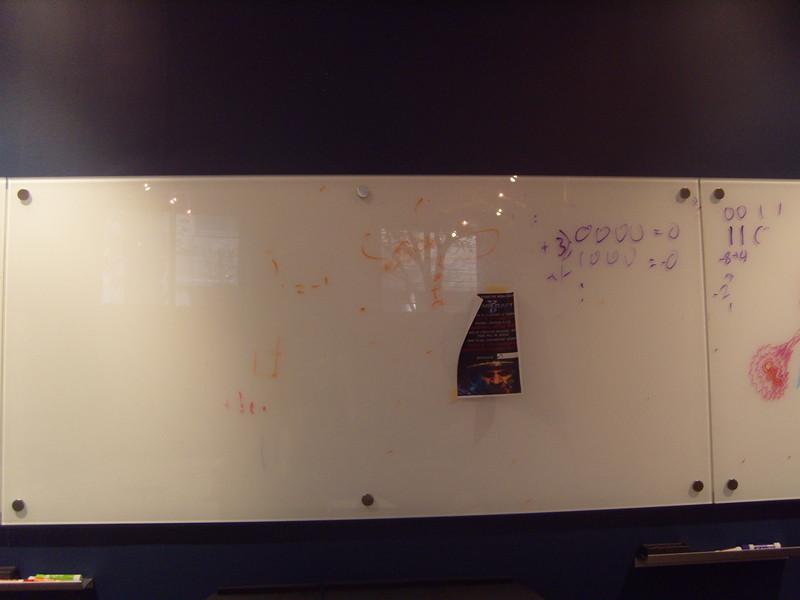 (9.24.10) Board 2