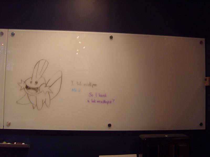 (10.14.10) Board 1