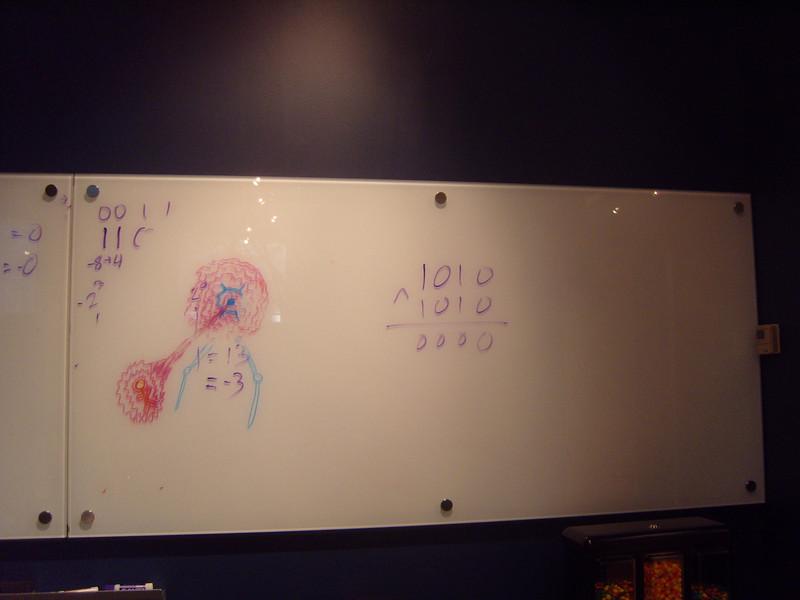 (9.24.10) Board 1