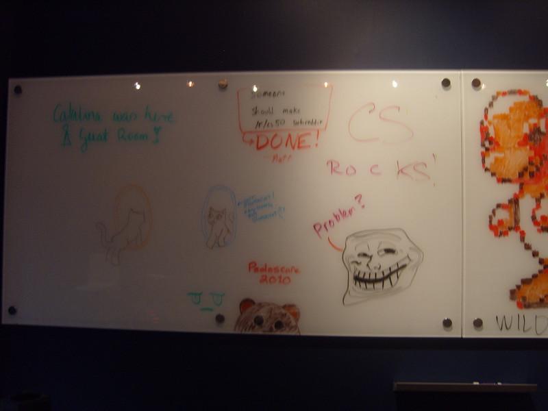 (9.18.10) Board 7, leftmost