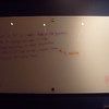 (10.27.10) Board 7