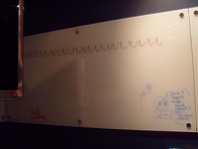 (10.27.10) Board 3