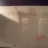 (10.27.10) Board 4