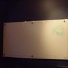 (10.08.10) Board 7