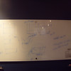 (10.29.10) Board 2