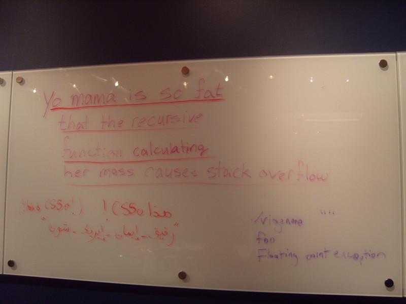 (10.08.10) Board 6
