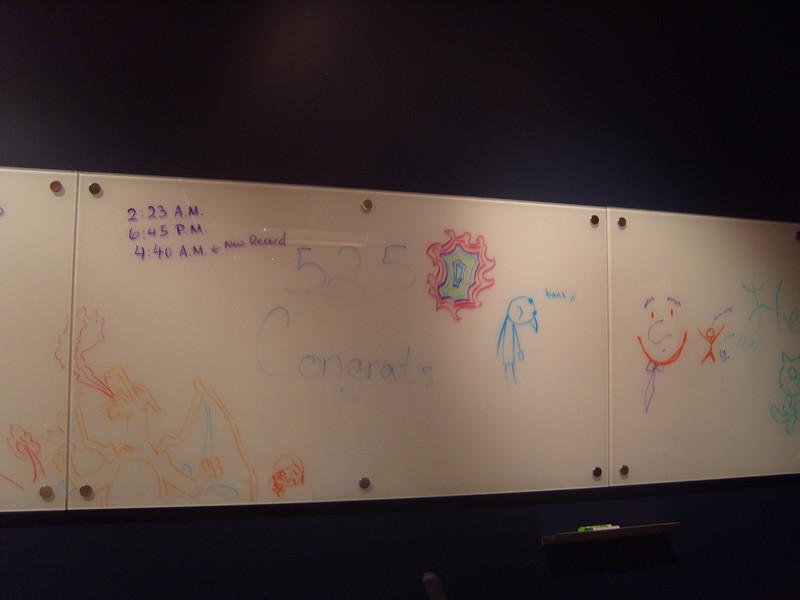 (9.18.10) Board 5