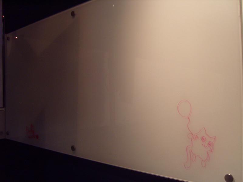 (11.05.10) Board 3