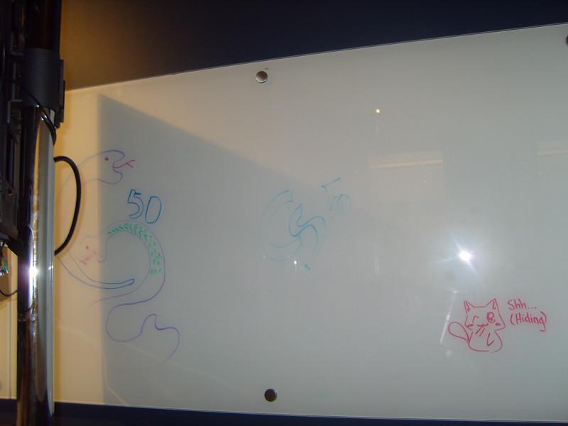 (11.05.10) Board 4