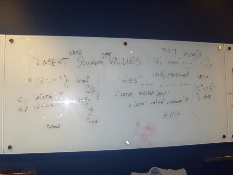 (11.05.10) Board 2