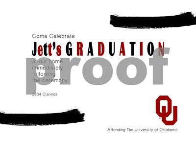 jett johnson grad announcement back 5 9 2017