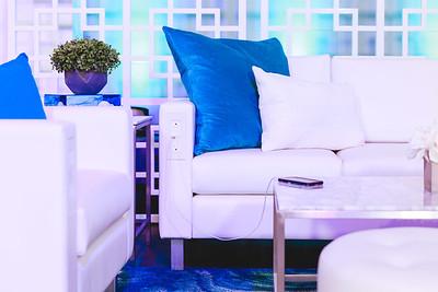 loungeworks-25-101a0435_720