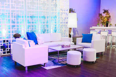 loungeworks-05-101a0398_720