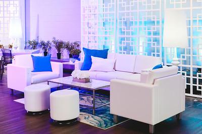 loungeworks-06-101a0399_720